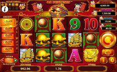 Podľa starovekej čínskej kultúry, číslo 88 je považované za šťastné číslo. http://www.hracie-automaty.com/hry/88-fortunes-automaty-online #88fortunes #hracieautomaty #vyhra