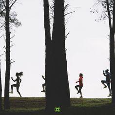 High knees through the trees is a breeze with ZELUS Insoles.    Feel the Zeal.  #hop #skip #jump #highknees #thebest #coredesign #engineered #madeforyou #madeforme #getyourZELUSon #defygravity #beyou #beyourbest #SmartCells #Fastech #winningcombination #painrelief #performance #insoles #orthotics #FeelTheZeal #beZELUS #ZELUSinsoles #ZELUSworld