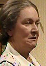 Pride Of Possession. Series 2 Episode Original Transmission Date - Saturday November Yorkshire Dales, North Yorkshire, Drama Series, Tv Series, James Herriot, Veterinary Surgeon, Bbc Tv, Pride
