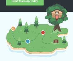 teamtreehouse.com graphic