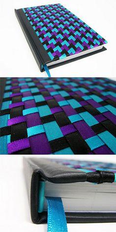 Me-Diagonal Azul | by Abimael Estrada