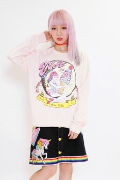 galaxxxy│ギャラクシー公式通販│galaxxxy official online shop