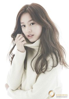 Kim Ji Won talked about her acting experience in 'Descendants of the Sun'.During an interview on March Kim Ji Won elaborated on … Korean Actresses, Asian Actors, Korean Actors, Actors & Actresses, Korean Dramas, Korean Beauty, Asian Beauty, Kim Ji Won, Song Hye Kyo