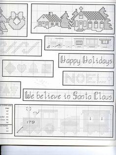 Natale Antico 03