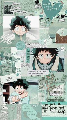Cartoon Wallpaper, Wallpaper Animé, Anime Wallpaper Phone, Kawaii Wallpaper, Wallpaper Iphone Cute, Anime Backgrounds Wallpapers, Animes Wallpapers, Cute Wallpapers, Otaku Anime