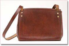 Rilleau Classic Bag