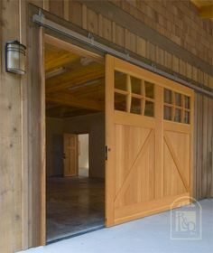 Exterior Barn Door Designs grantham lakehouse | traditional exterior, barn doors and barn