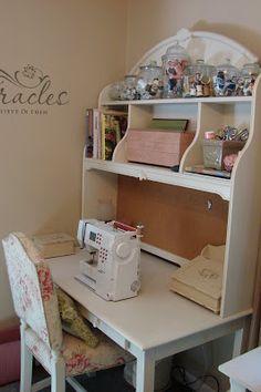 Custom Comforts: Bedroom reveal