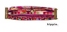 HIPANEMA HIPPIE BRACELET $108- CALL SPLASH TO ORDER 314-721-6442
