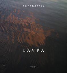 LAVRA, 2017