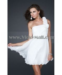 affordable bridesmaid dress
