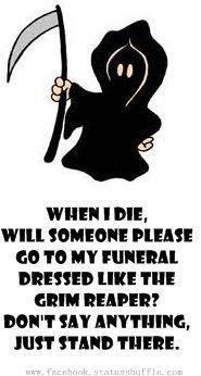 I agree!!!