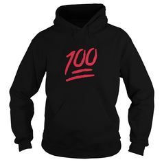 100 Red - Mens Premium T-Shirt  #gift #ideas #Popular #Everything #Videos #Shop #Animals #pets #Architecture #Art #Cars #motorcycles #Celebrities #DIY #crafts #Design #Education #Entertainment #Food #drink #Gardening #Geek #Hair #beauty #Health #fitness #History #Holidays #events #Home decor #Humor #Illustrations #posters #Kids #parenting #Men #Outdoors #Photography #Products #Quotes #Science #nature #Sports #Tattoos #Technology #Travel #Weddings #Women