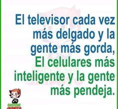 Spanish Memes, Spanish Quotes, Anubis, Einstein, Diva, Relax, Funny, Truths, Cool Jokes