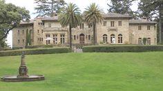 Watch Property Envy Season 1 | House Tours: Villa Lauriston