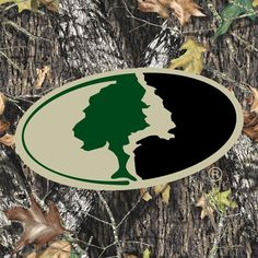 Mossy Oak Wallpaper Official Camo Wallpapers Ifind