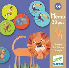 Djeco / Memo Jungle Memory Game Djeco http://www.amazon.com/dp/B002SVCRSC/ref=cm_sw_r_pi_dp_rG0pub097DKY1
