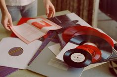 Tame Impala Announce Currents Collectors Edition Box Set | Pitchfork