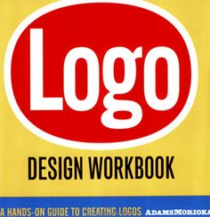 10 Great Tips To Help You Kick Start Your Logo Design
