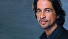 Hot on the heels of the news that General Hospital head writer Ron Carlivati has been let go comes word that Michael Easton (Silas Clay) has been let go, as well.