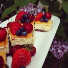 #juhannushaaste #droetker #leivojakoristele #instagram Kiitos @ tsengst1