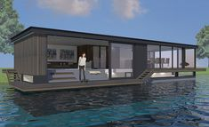 floating-home-houseboat