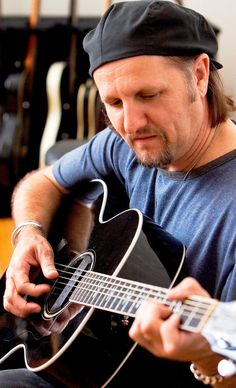 Next week, Austin, Texas-based Jimmy LaFave will bring to local audiences the songs and musical stylings that have made him one of the most respected singer-songwriters on the contemporary acoustic music circuit.  LaFave performs in a free outdoor concert at 7 p.m. on Tuesday, June 28, at Ballard Park in Ridgefield, as part of the CHIRP music series.  Folk icon Woody Guthrie is another influence, and LaFave conceived and toured with the Ribbon of Highway-Endless Skyway, a Guthrie tribute…