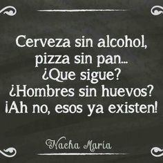 😂😂😂✨ Seee se me olvidaba 😂😂 Síganme como Cįnthyã PeÃ+a Funny Qoutes, Funny Phrases, True Quotes, Funny Memes, Funny Spanish Memes, Spanish Humor, Spanish Quotes, Mexican Quotes, Mexican Humor