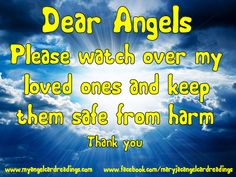 Quotes About Angels Magnificent Dear Angels  Mary Jac  Angel Quotes  Angel Sayings  Angel .