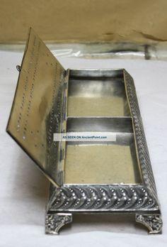 antique board game - Google Search
