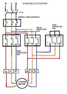 ed51cab00cad27c98e590e80cc171c00 image result for 3 phase changeover switch wiring diagram my