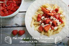 Przepisy na www.winiary.pl