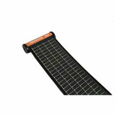 Bushnell PowerSync SolarWrap Mini Max portability meets reliable power. With solar charging and power storage, charging your devices is easy. #solarcharger #prepping http://www.danddoutdoors.com/bushnell-powersync-solarwrap-mini-bear-grylls