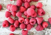 Nutrition Stripped | Top 5 Fruits for Improving Digestion | http://nutritionstripped.com
