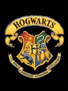 Hogwarts Crest Harry Potter HTC One Black Hardshell Case Monopoly Harry Potter, Capa Harry Potter, Harry Potter Classes, Harry Potter Crest, Harry Potter Nursery, Harry Potter Halloween, Harry Potter Shirts, Harry Potter Drawings, Harry Potter Anime