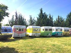 20 thinkin drinkin tinkin ideas in 2020 vintage camper vintage trailers vintage photo booths pinterest