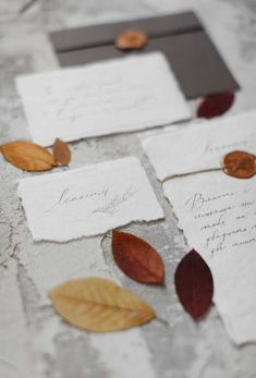 Place Cards, Place Card Holders, Calligraphy, Lettering, Calligraphy Art, Letter Writing