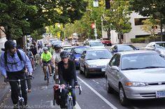 Portland, OR  BikePortland.org