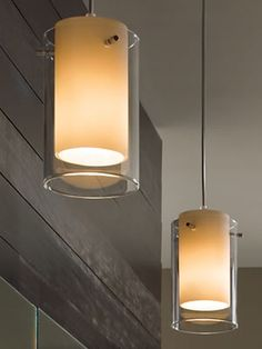 Tech Lighting Line Voltage Pendants - Brand Lighting Discount Lighting - Call Brand Lighting Sales 800-585-1285 to ask for your best price!