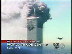 Understanding 9/11 | Internet Archive: News Coverage from around the world
