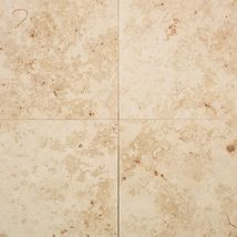 Check out this Daltile product: Jurastone Beige - Inspiring Ideas through Real Use.
