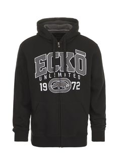 40 Best Ecko Unlimited Style images | Style, Hip hop outfits