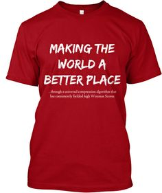 Discover Teaching Assistant Handle It T-Shirt, a custom product made just for you by Teespring. With world-class production and customer support, your satisfaction is guaranteed. - Keep Calm and Let the Teaching Assistant Handle.