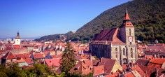 """Lonely Planet announced their """"Best in travel 2016"""" and the award for World's No.1 region to see, went to Transylvania, Romania! Often, Transylvania is associated with the name of Dracula – Bram Stoker's fictional character who overshadows the existing jewels of this land. The man behind Dracula is Vlad Dracul the 3rd – Romanian prince …"""