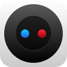 Cool New App: Thermos for iPhone and iPad - http://appchasers.com/2015/01/21/cool-new-app-thermos-for-iphone-and-ipad/