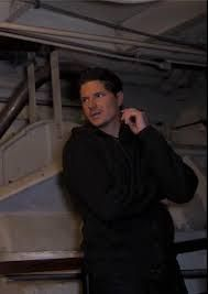 Resultado de imagen para ghost adventures heritage junction