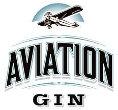 aviation gin