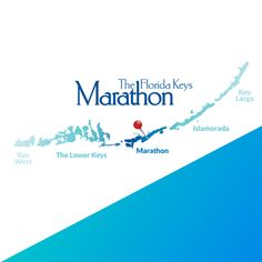Marathon is a family-oriented island community conveniently situated in the middle of the Keys island chain, comprised mainly of Vaca Key, Fat Deer Key and Grassy Key. Marathon Florida Keys, Florida Vacation, Low Key, Key West, Deer, Middle, Fat, Community, Island