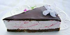 Pillecukor torta sütés nélkül - GasztroBlogok.hu