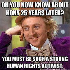 Oh Willy Wonka